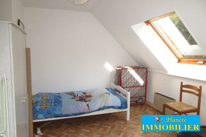 Vente appartement Audierne 58 850€ - Photo 7