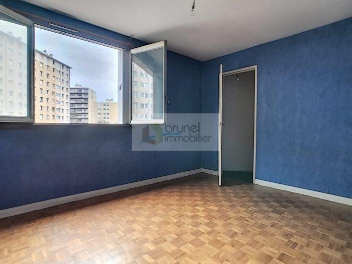 Vente appartement Créteil 235000€ - Photo 8