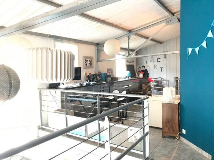 Sale house / villa Montaigu-vendée 505000€ - Picture 9