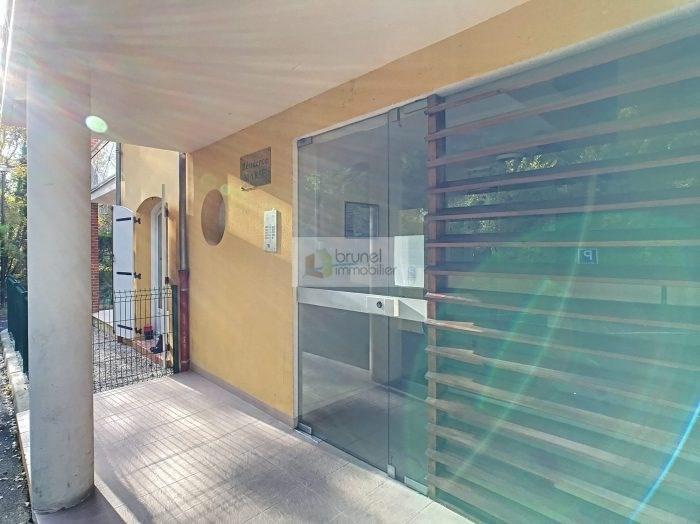 Location appartement Chennevières-sur-marne 1170€ CC - Photo 14