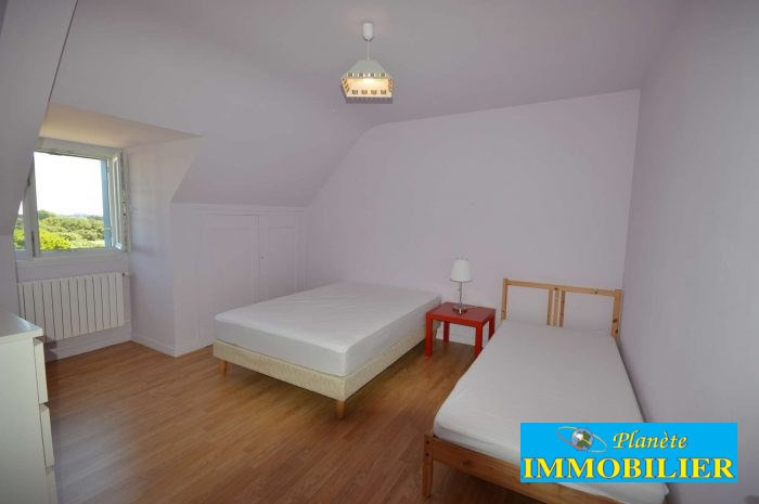 Sale house / villa Cleden cap sizun 200064€ - Picture 12