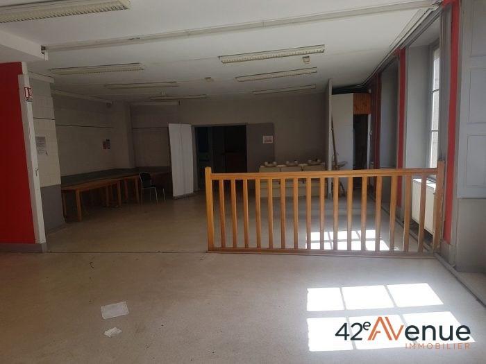 Vente appartement Saint-étienne 65000€ - Photo 2