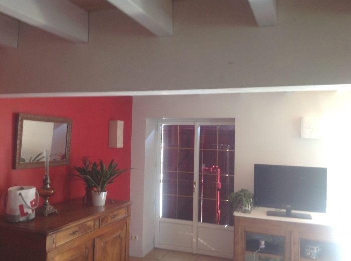 Sale house / villa Venansault 369700€ - Picture 5