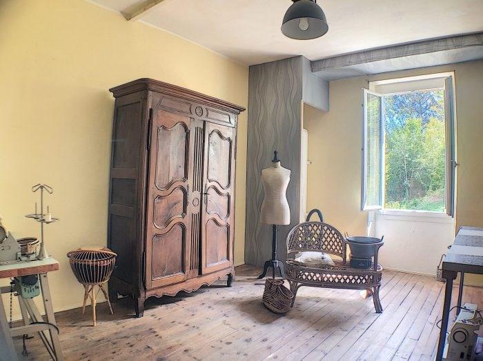 Vente maison / villa Crêches-sur-saône 310000€ - Photo 9