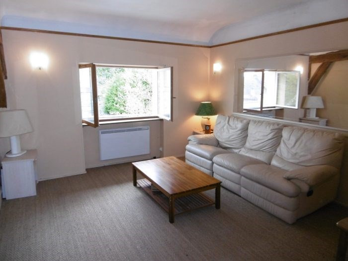 Sale house / villa Vernon 190000€ - Picture 5