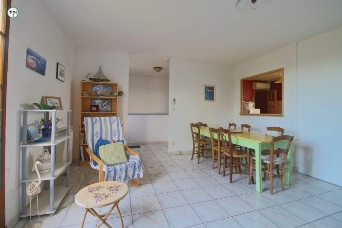 Sale house / villa Mortagne-sur-gironde 149900€ - Picture 2