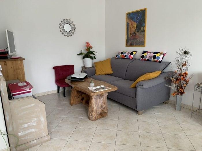 Sale apartment Vernon 137000€ - Picture 8