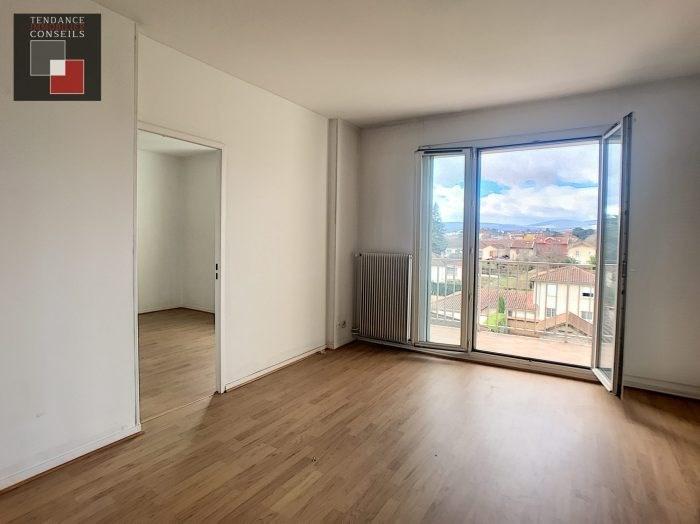 Sale apartment Villefranche-sur-saône 108150€ - Picture 7