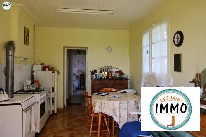 Vente maison / villa Floirac 99720€ - Photo 3