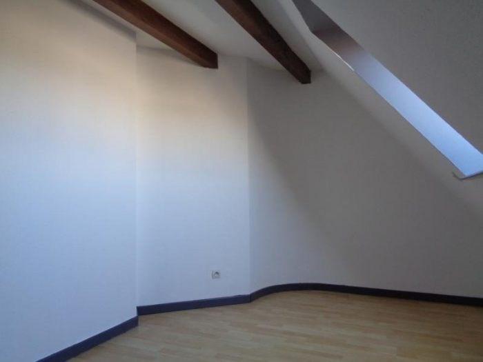 Prodotto dell' investimento appartamento Bischwiller 98000€ - Fotografia 5