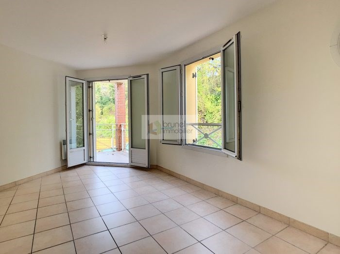 Location appartement Chennevières-sur-marne 1170€ CC - Photo 8