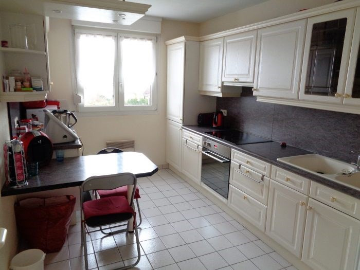Location appartement Brumath 740€ CC - Photo 3