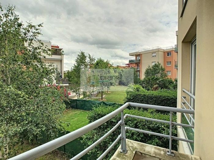 Vente de prestige appartement Créteil 203000€ - Photo 5