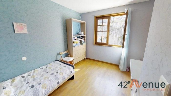 Vente maison / villa Saint-maurice-en-gourgois 275000€ - Photo 8
