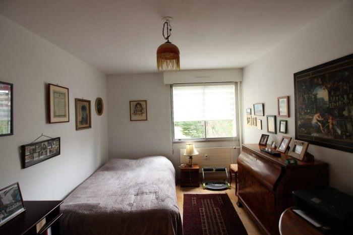 Vente appartement Strasbourg 298000€ - Photo 8