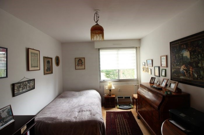 Sale apartment Strasbourg 298000€ - Picture 8