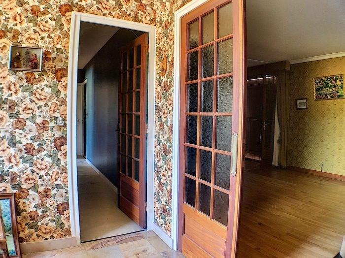 Vente maison / villa Hurigny 194000€ - Photo 10