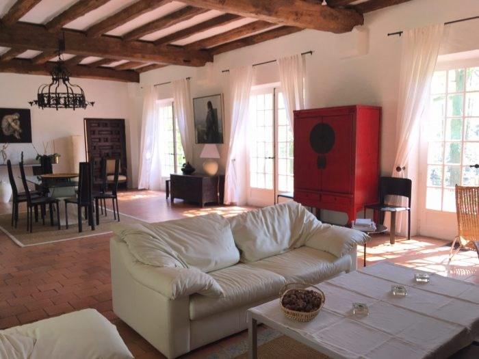 Sale house / villa Rocheservière 465000€ - Picture 3