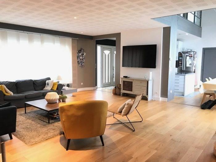 Sale house / villa Montaigu-vendée 505000€ - Picture 3