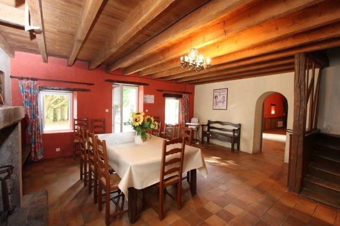 Deluxe sale house / villa Le bignon 979000€ - Picture 4