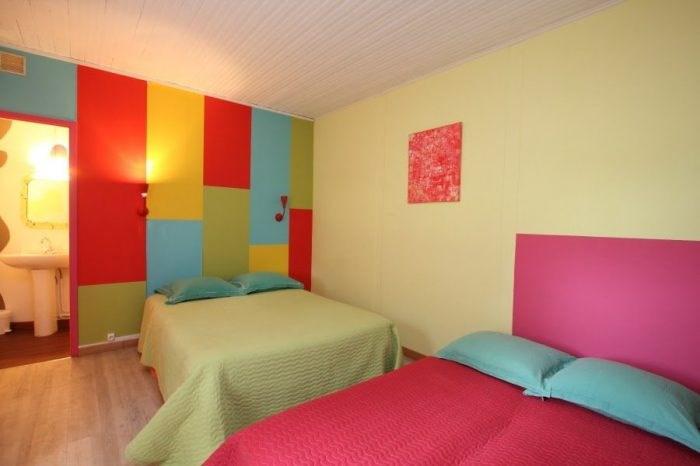 Deluxe sale house / villa Le bignon 979000€ - Picture 7