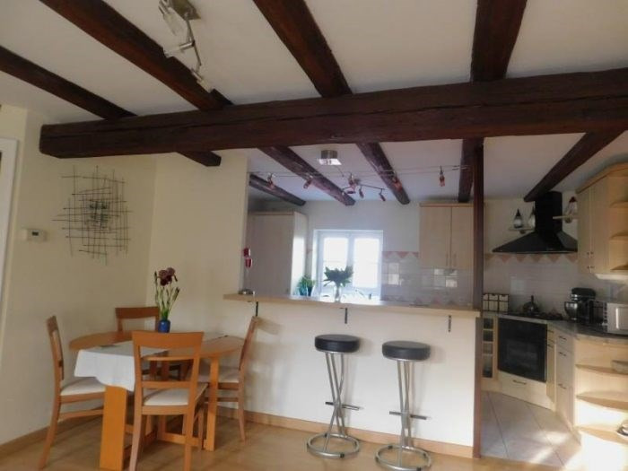 Vente appartement Fessenheim le bas 189 000€ - Photo 1