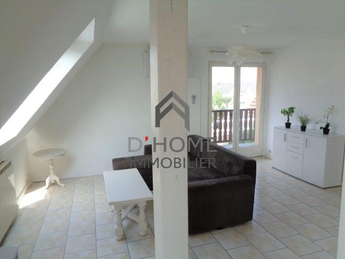 Affitto appartamento Ohlungen 620€ CC - Fotografia 2