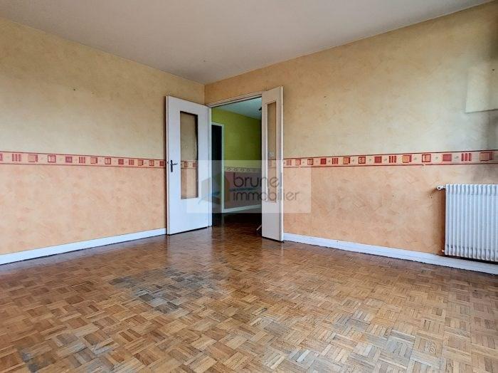 Vente appartement Créteil 235000€ - Photo 5