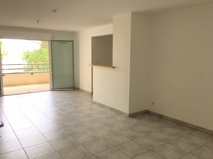 Sale apartment Aizenay 146900€ - Picture 1
