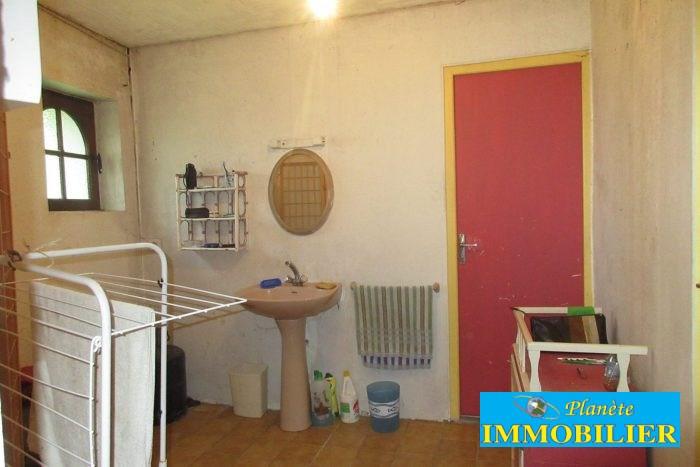 Sale house / villa Beuzec-cap-sizun 53500€ - Picture 9