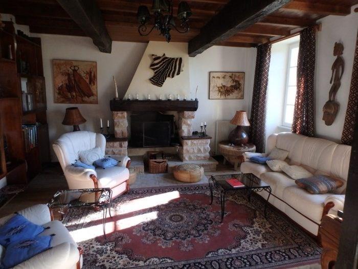 Viager maison / villa Charlas 65000€ - Photo 5