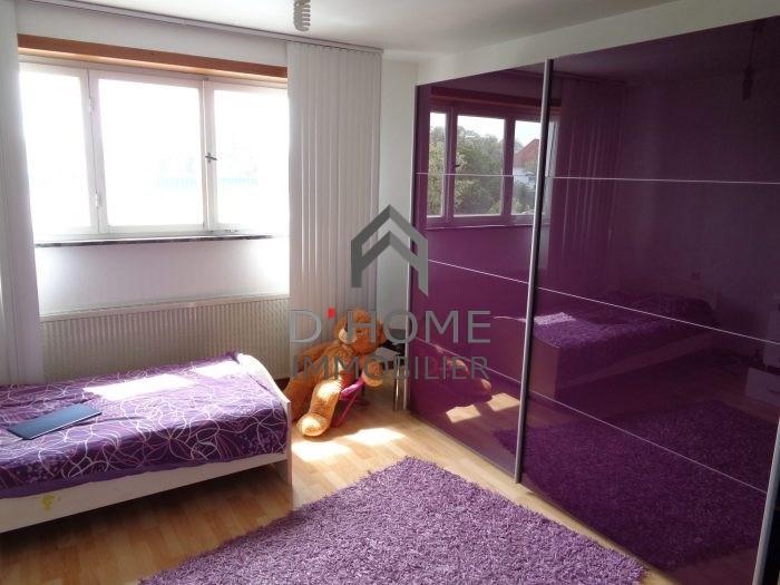 Vente de prestige maison / villa Haguenau 848700€ - Photo 3