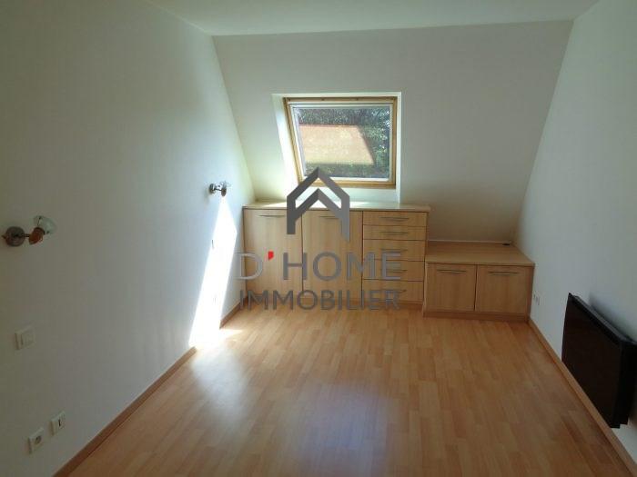 Affitto appartamento Haguenau 590€ CC - Fotografia 5