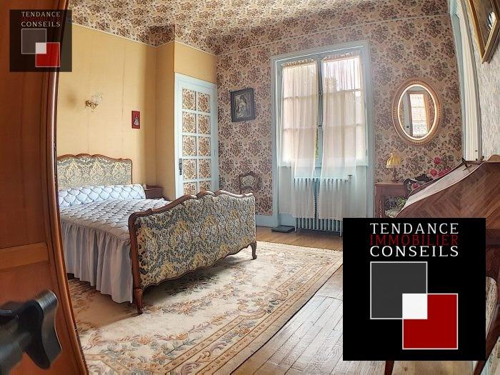 Vente maison / villa Villié-morgon 526000€ - Photo 5