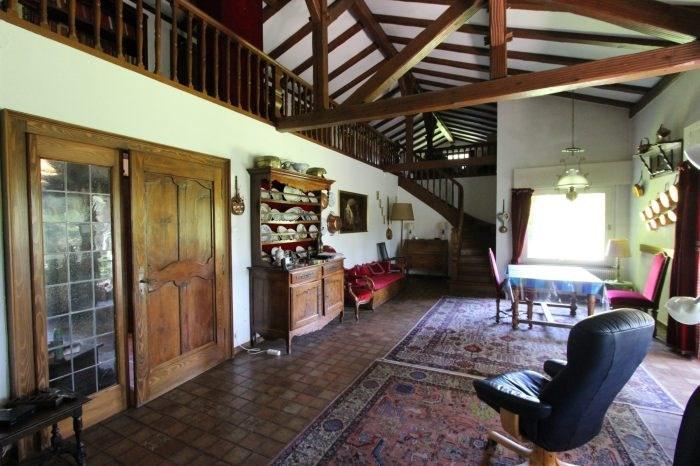 Vente de prestige maison / villa Mundolsheim 676000€ - Photo 7