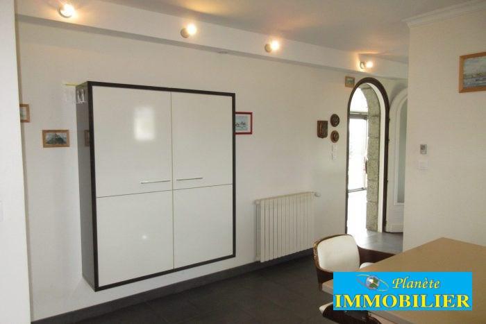 Sale house / villa Primelin 468000€ - Picture 8