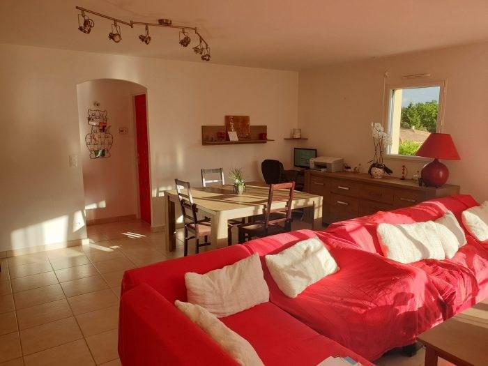 Sale house / villa Saligny 178400€ - Picture 4