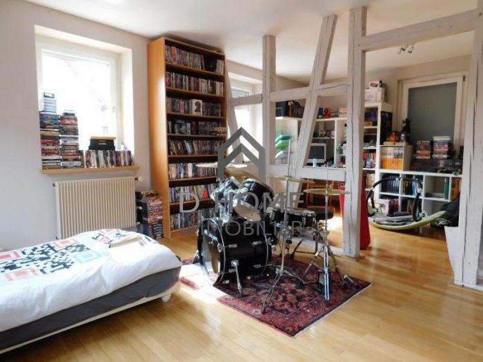 Venta de prestigio  casa Oberhausbergen 430000€ - Fotografía 6