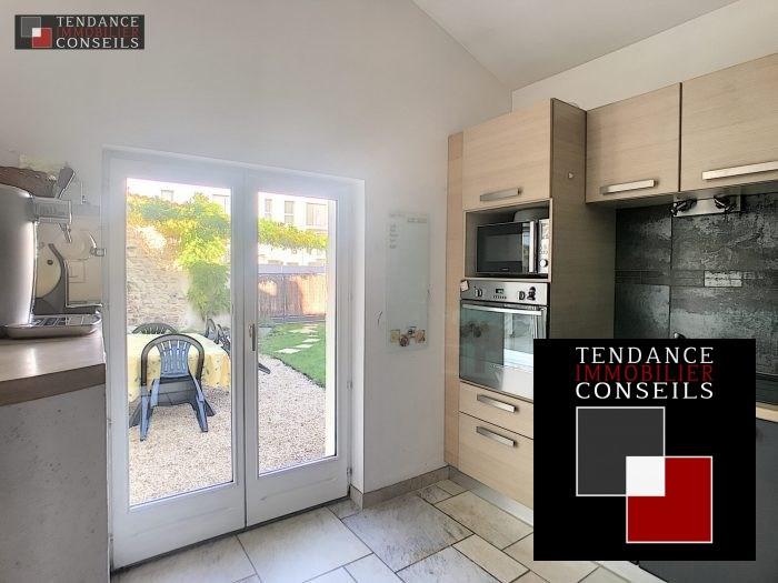 Sale house / villa Arnas 273000€ - Picture 6