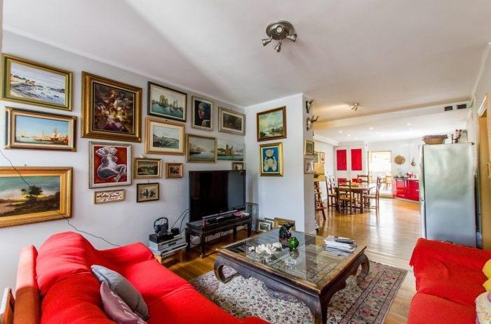 Vente appartement Longevilles les metz 284800€ - Photo 4