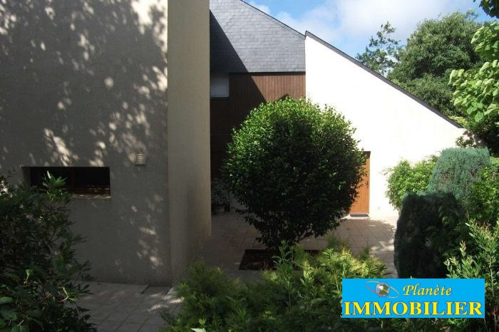 Vente maison / villa Pont croix 307 390€ - Photo 2