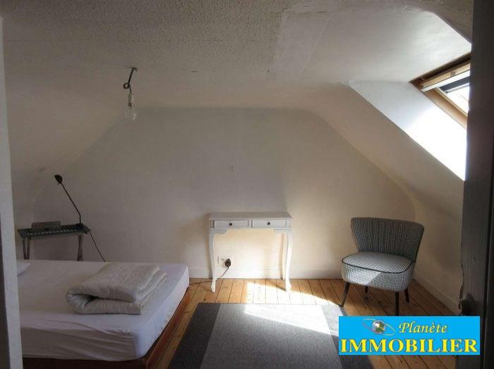 Vente maison / villa Audierne 115500€ - Photo 10