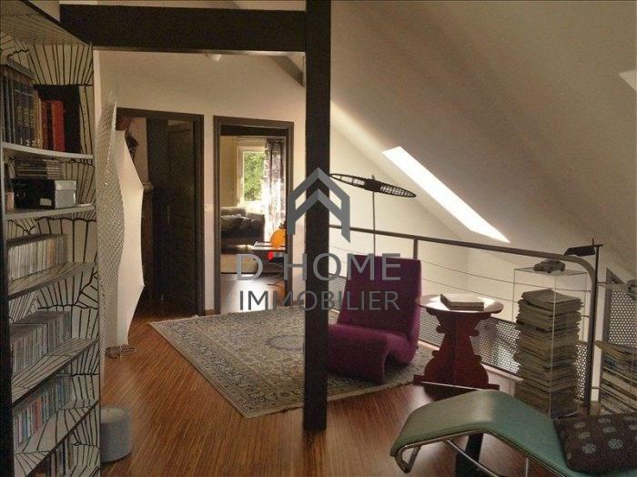 Immobile residenziali di prestigio casa Pfulgriesheim 824000€ - Fotografia 9