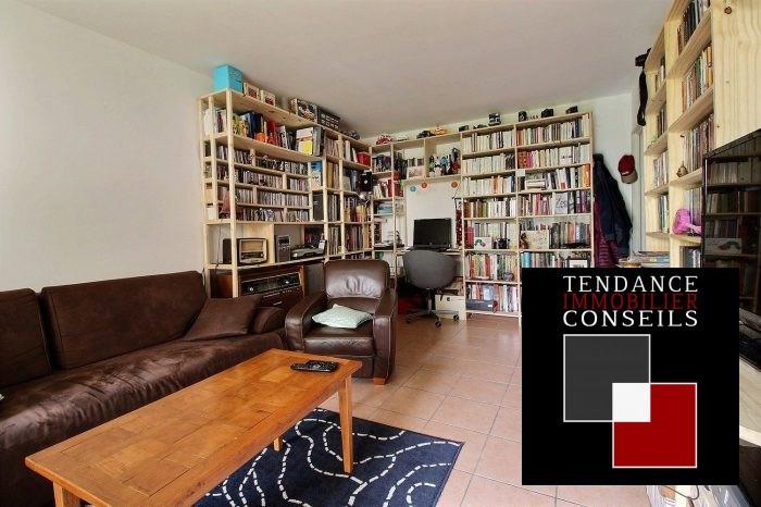 Vente appartement Villefranche sur saone 120000€ - Photo 1