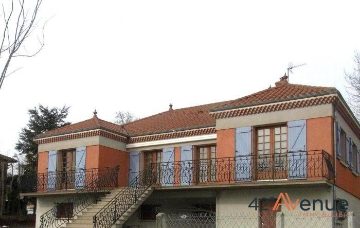 Vente maison / villa Saint-maurice-en-gourgois 275000€ - Photo 2