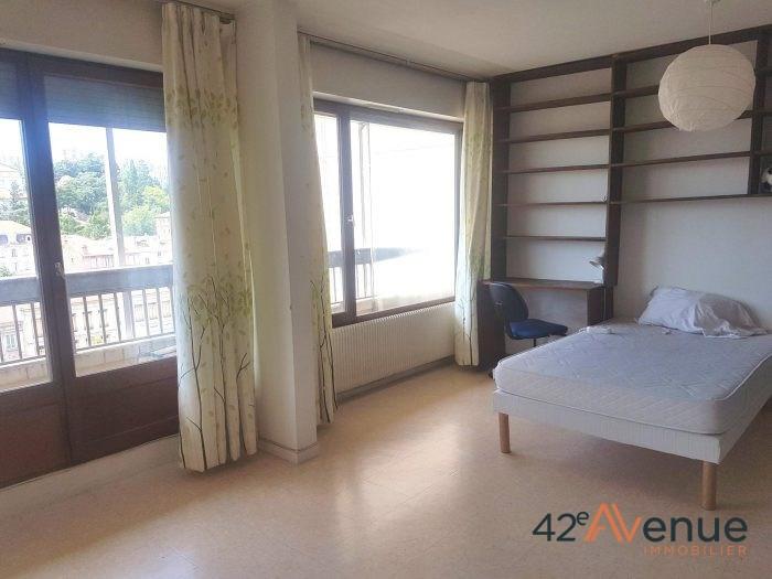 Vente appartement Saint-étienne 99900€ - Photo 3