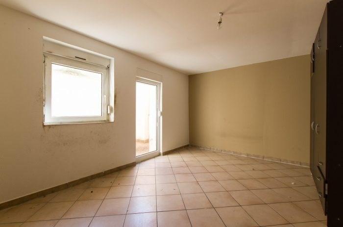 Verkauf mietshaus Jarny 176500€ - Fotografie 5
