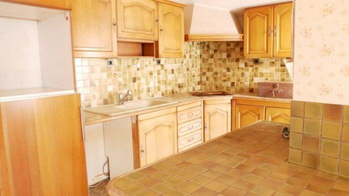 Sale apartment Cugand 159400€ - Picture 1