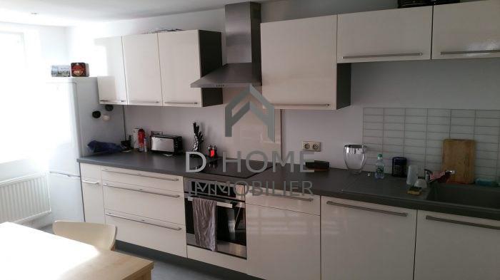 Vendita appartamento Bischwiller 135000€ - Fotografia 3