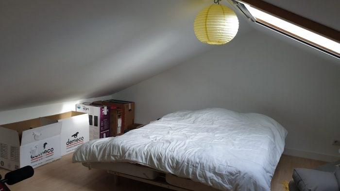 Sale house / villa La roche-sur-yon 342200€ - Picture 6